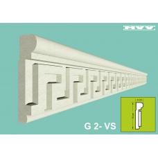 Модел G 2 - VS