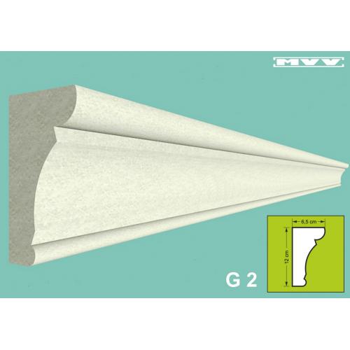 Модел G 2