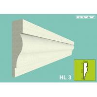 Модел HL 3