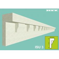 Модел ISU 3