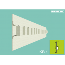 Модел KB 1