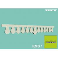 Модел KMB 1