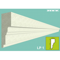 Модел LP 1