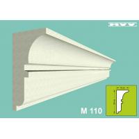 Модел M 110