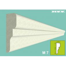 Модел M 7