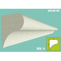 Модел MK 4