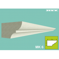 Модел MK 6