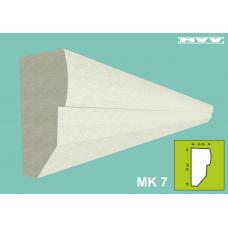 Модел MK 7