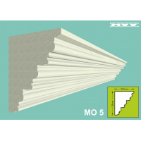 Модел MO 5