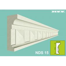 Модел NDS 15