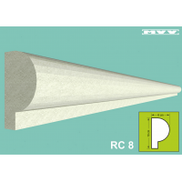 Модел RC 8