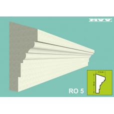 Модел RO 5
