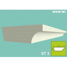 Модел ST 2