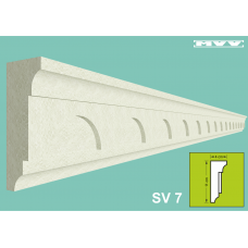 Модел SV 7