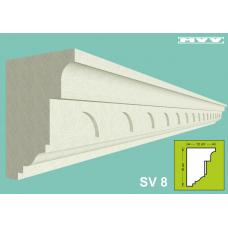 Модел SV 8