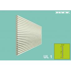 Модел UL 1
