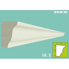 Модел UL 2