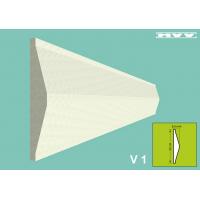 Модел V 1