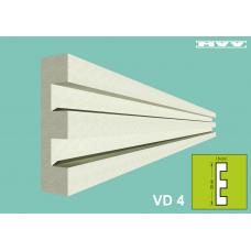 Модел VD 4