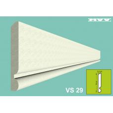 Модел VS 29