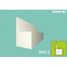 СПА модул SPA 3