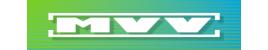 MVV - Декоративни елементи